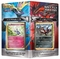 Pokemon Xerneas vs Yveltal Battle Arena Deck Set (2 Decks)