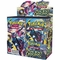 Pokemon XY Ancient Origins Booster Box