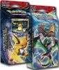 Pokemon XY Breakthrough Theme Deck Set (2 Decks)