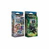 Pokemon XY Breakpoint Theme Deck Set (2 Decks)