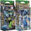 Pokemon XY Fates Collide Theme Deck Set