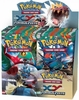 Pokemon XY Furious Fists Booster Box