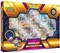 Pokemon XY Hoopa EX Legendary Collection Box