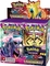 Pokemon XY Phantom Forces Booster Box