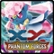 Pokemon XY Phantom Forces Single Cards