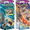 Pokemon XY Phantom Forces Theme Deck Set