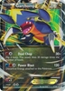 Pokemon XY Promo Single Cards