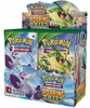 Pokemon XY Roaring Skies Booster Box