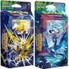 Pokemon XY Roaring Skies Theme Deck Set