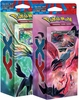 Pokemon XY Base Set Theme Deck Set