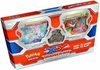 Pokemon XY Trainer Kit 2-Player Starter Set (X & Y Base Set)