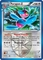 Porygon-Z 74/101 - Pokemon Plasma Blast Rare Card