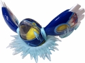 Primal Kyogre Collectible Pokemon Figure