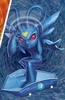 Psychic Assault Competitive Deck - Kaijudo Clash Of The Duel Masters
