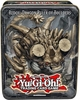 Redox, Dragon Ruler of Boulders - YuGiOh 2013 Wave 2 Tin