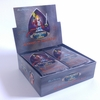 Remnants of Worlds Past Crusaders of Lornia Booster Box