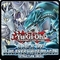 YuGiOh Saga Of Blue Eyes White Dragon Single Cards