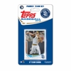San Diego Padres 2013 Topps Baseball Card Team Set