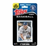 San Diego Padres 2014 Topps Baseball Card Team Set