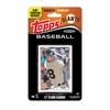 San Francisco Giants 2014 Topps Baseball Card Team Set