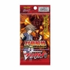 Seal Dragons Unleashed BT11 Booster Pack - Cardfight Vanguard