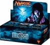 Shadows Over Innistrad Booster Box - Magic The Gathering