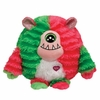 Spike The Pink & Green Cyclops (Regular Size) - TY Monstaz