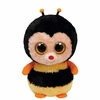 Sting The Bumble Bee (Regular Size) - TY Beanie Boos