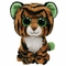 Stripes The Tiger (Regular Size) - TY Beanie Boos