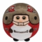 Tampa Bay Buccaneers (5 inch) - NFL TY Beanie Ballz
