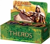 Theros Booster Box - Magic The Gathering