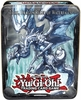 Tidal, Dragon Ruler of Waterfalls - YuGiOh 2013 Wave 1 Tin