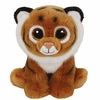 Tiggs the Bengal Tiger (Regular Size) - TY Beanie Baby