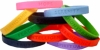 Tooty Fruity Scented Rubber Bracelet