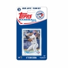 Toronto Blue Jays 2013 Topps Baseball Card Team Set