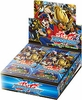 Vol. 3: Drum's Adventures Booster Box - Future Card Buddyfight