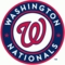 Washington Nationals Merchandise
