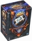 World Of Warcraft Summer 2011 Class Starter Decks