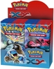 Pokemon XY Base Set Booster Box