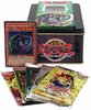 YuGiOh 05' Collector Tin: Panther Warrior