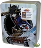 YuGiOh 2008 Montage Dragon Collectors Tin