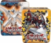 YuGiOh 2012 Holiday Collector's Wave 1: Tin Set