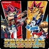 YuGiOh 2012 Premium Collection Tin Single Cards