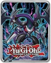 YuGiOh 2015 Mega-Tin Dark Rebellion XYZ Dragon Tin