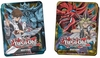 YuGiOh 2016 Mega Tin Set (2 Tins)