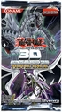 YuGiOh 3D Bonds Beyond Time Movie Pack