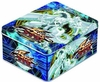 YuGiOh 5D's 2010 Collector's Tin 2nd Wave Shooting Star Dragon