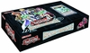 YuGiOh 5D�s Legendary Collection Box