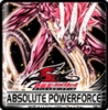 YuGiOh Absolute Powerforce Single Cards