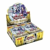 YuGiOh Abyss Rising Booster Box